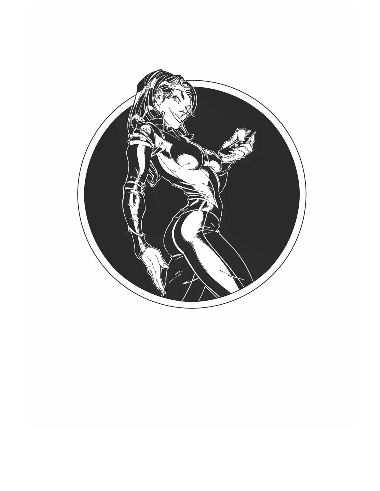 DangerGirl_ColoringBook-pr_Page_6
